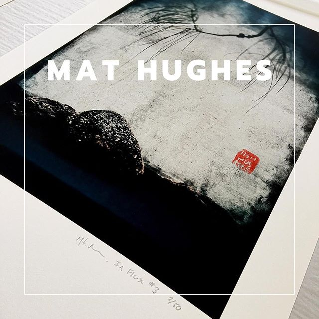 XOXO Magazine artist showcase.  Mat Hughes. Melbourne based photographer and digital artist. His works go from abstract landscapes to rock album covers. If you're in the Elwood area drop into his studio ! . . . . . #AuCreativeNetwork #SydneyCreativeNetwork #MelbourneCreativeNetwork #AdelaideCreativeNetwork #CanberraCreativeNetwork #BrisbaneCreativeNetwork #DarwinCreativeNetwork #HobartCreativeNetwork #PerthCreativeNetwork #mathughes #melbournephotographer #photographer #landscapes #xoxomagazine #elwood