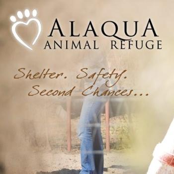 alaqua_animal_refuge.jpg