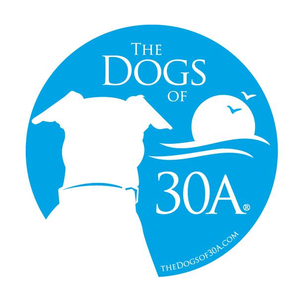 Dogsof30A_vector.jpg