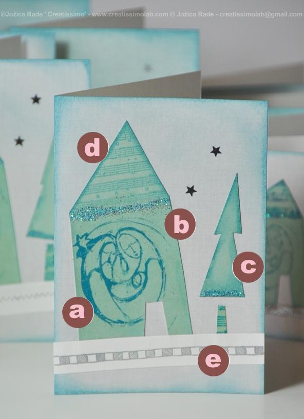 Xmas cards 01 creatissimo lab.JPG