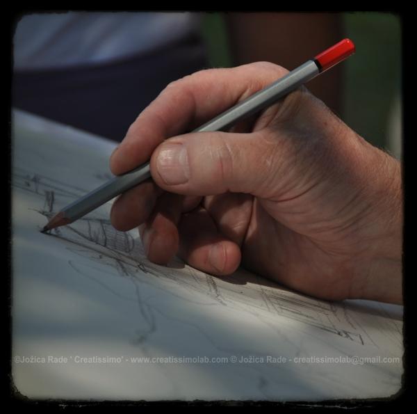 pencil in hands 07 creatissimo lab.jpg