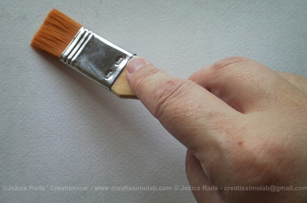 paintbrush 4 creatissimo lab.jpg
