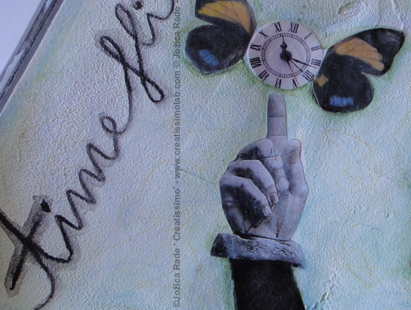 art journal detail 2 creatissimo lab.jpg