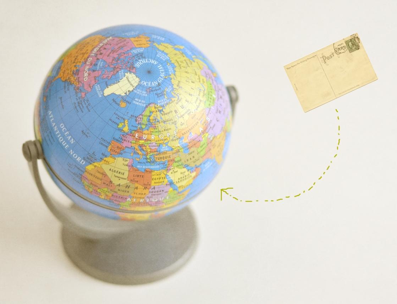 globus-creatissimo-lab-1.jpg