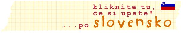 linkwwwinSLO-1.png