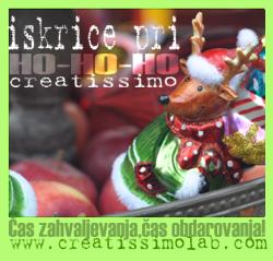 (kliknite na desno tipko miške, shranite si gumbek na računalnik, nalepite ga na svoj blog, fb itd. in ga povežite s to objavo ali blogom: www.creatissimolab.com/zapisi)