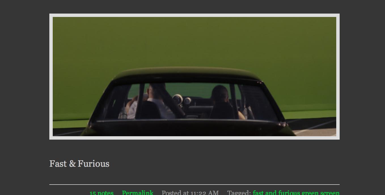 screenshot_site_beforevfx.png