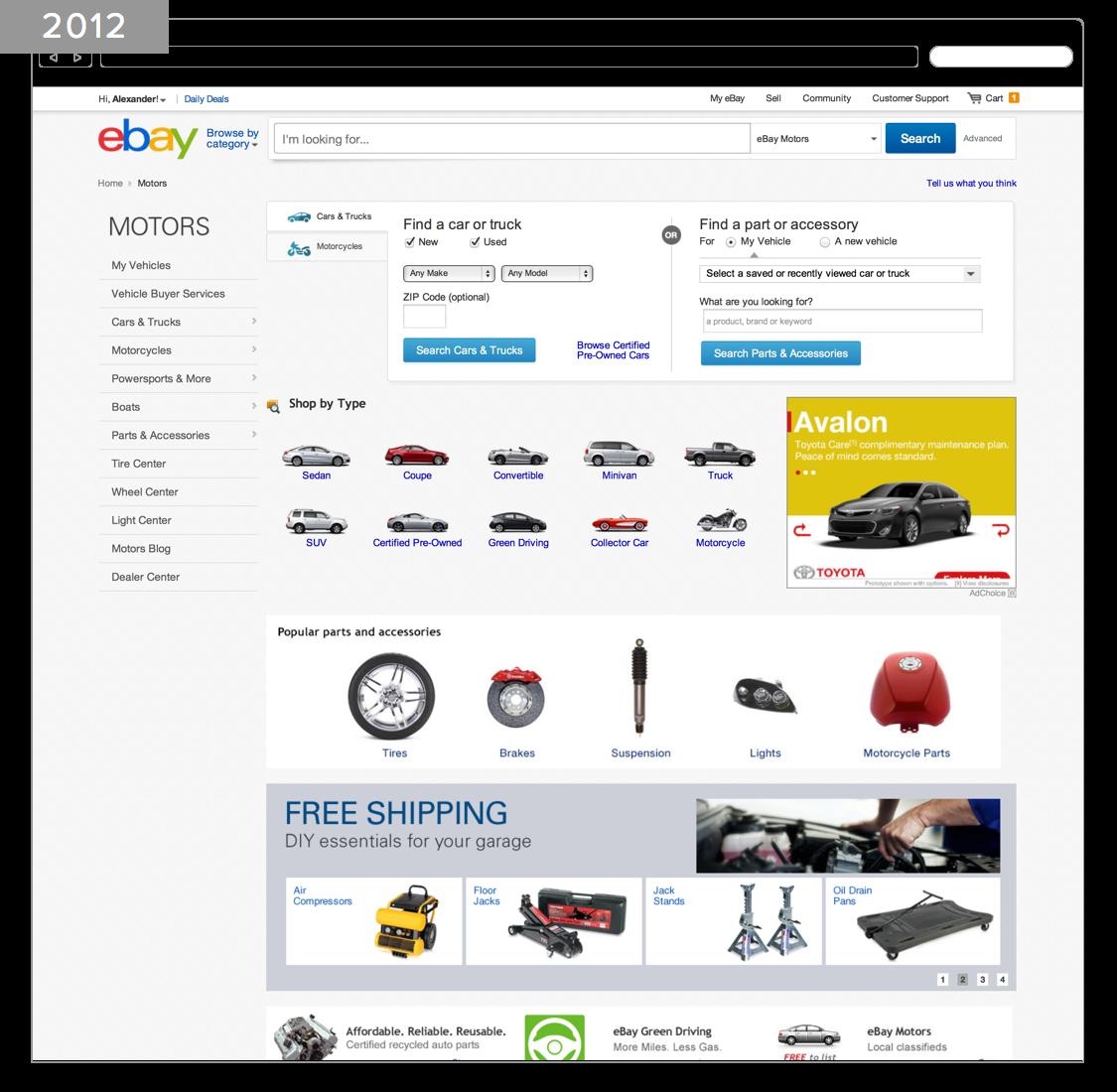 ebaymotors_HP2.png
