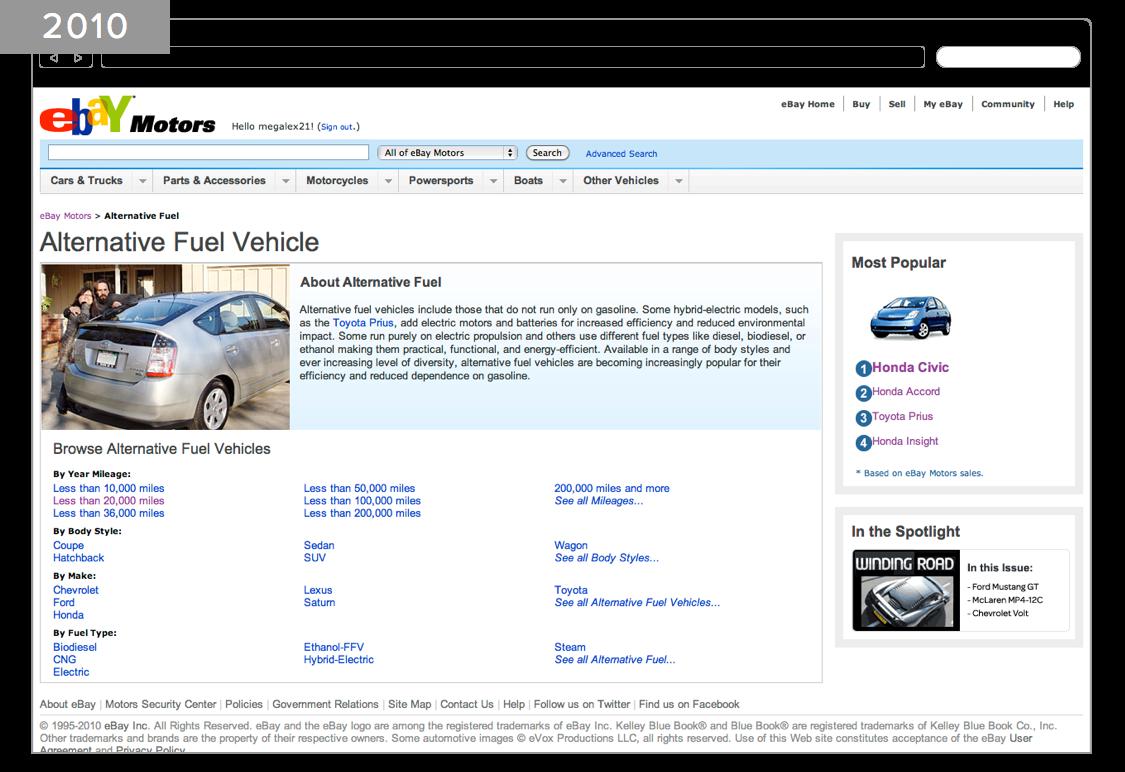 ebaymotors_BHP1.png