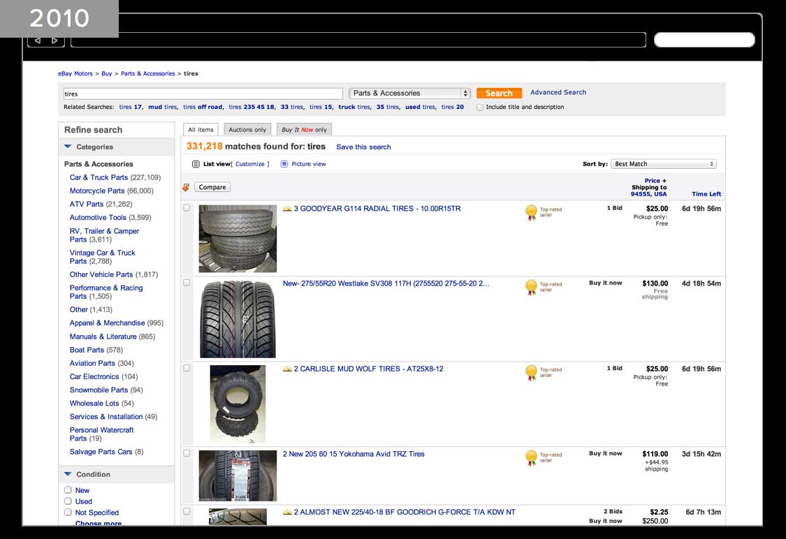 ebaymotors_SRP1.png