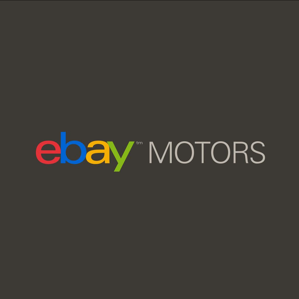 eBay Motors (2010)