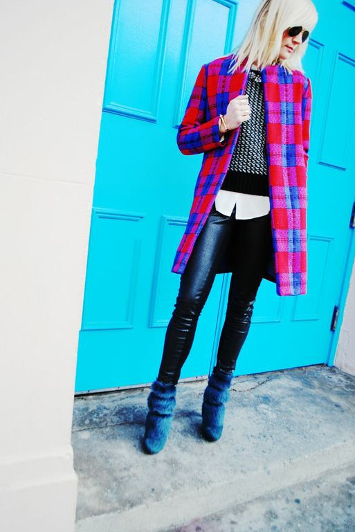 Kate Coat 2.jpg