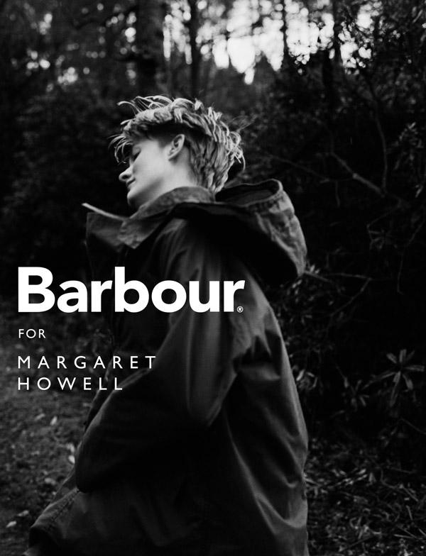 Barbour-news-1-1.jpeg