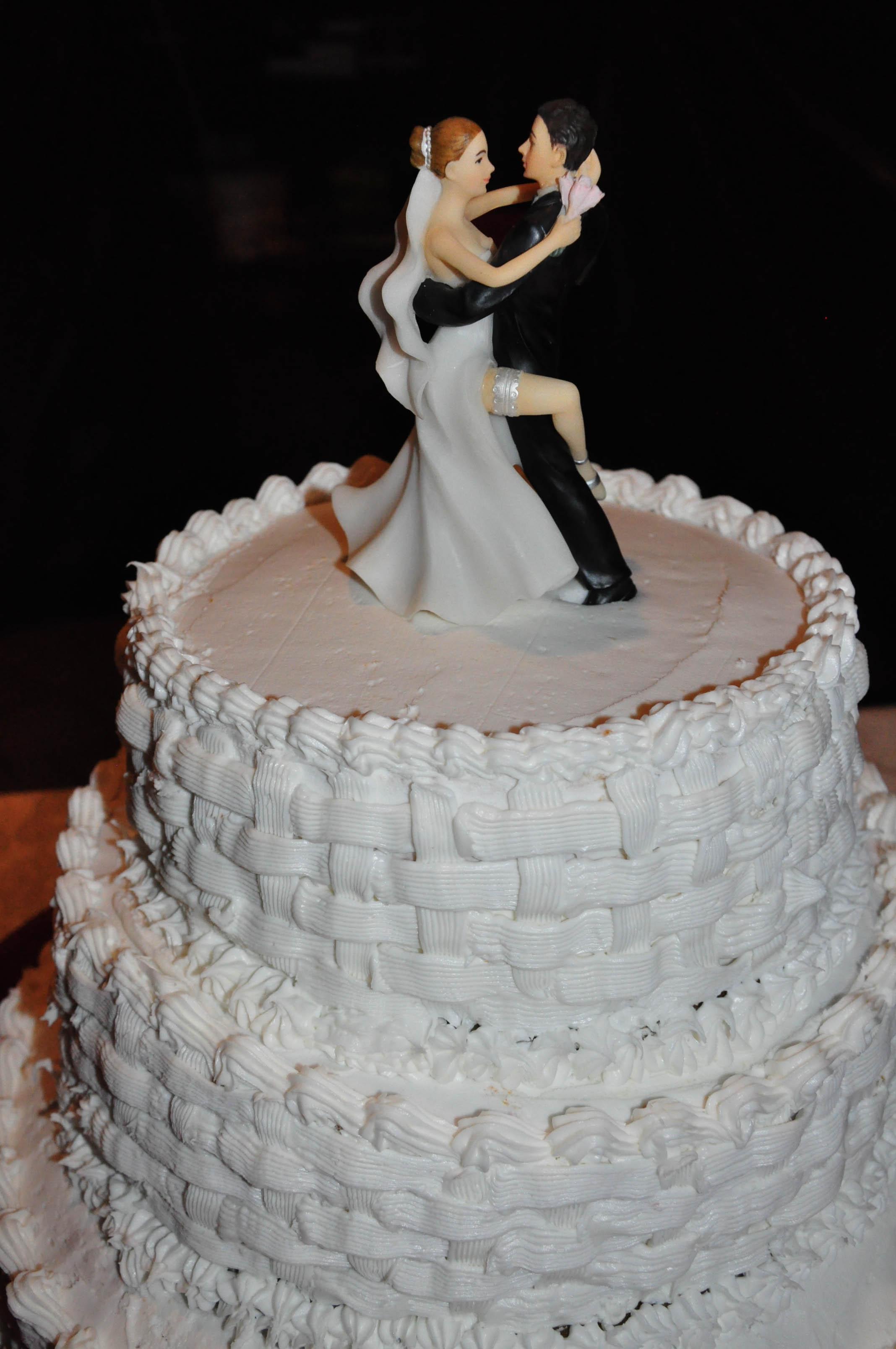 Wedding-411.jpg