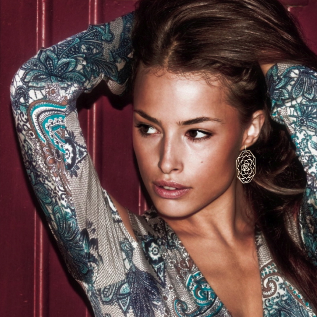 Eva w lotus earring_2.jpg