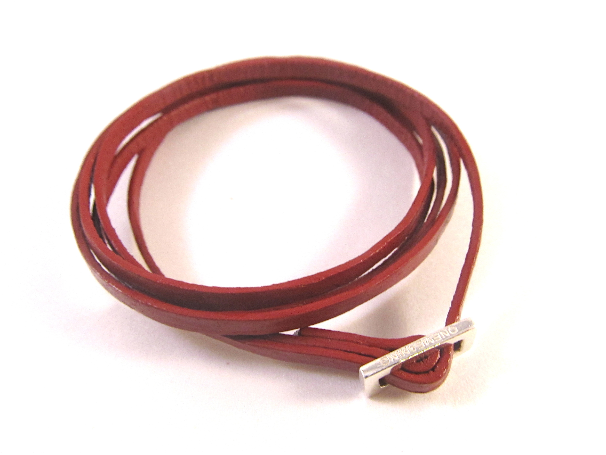 red band with silver.JPG