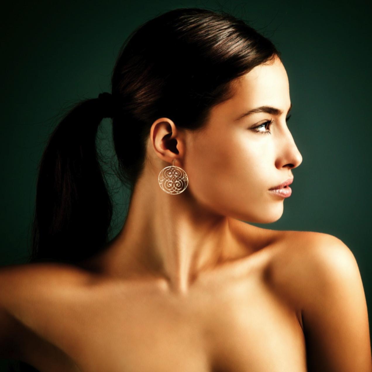 Eva w Kupa Earrings.jpg