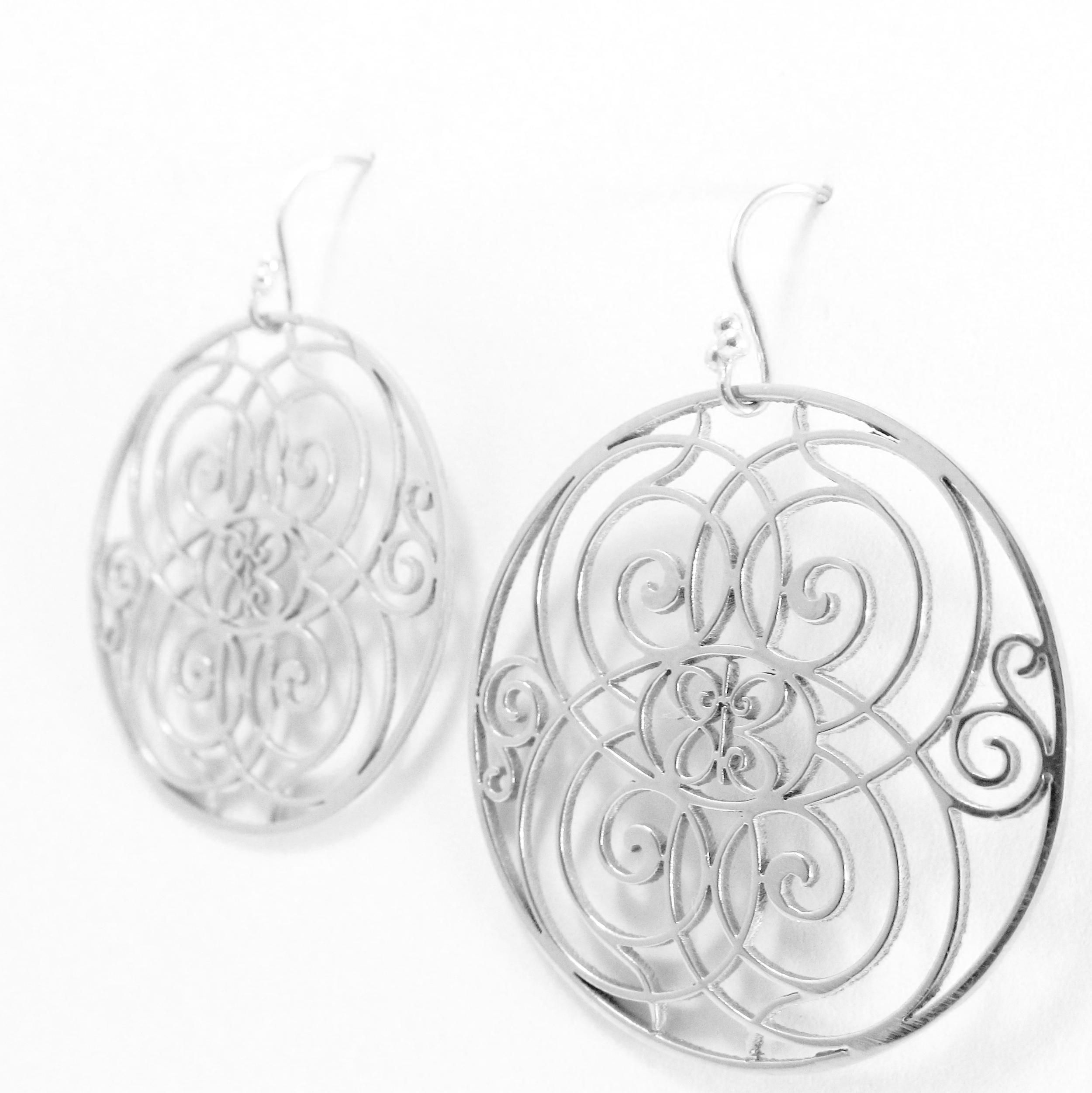 Kupa earrings white.jpg