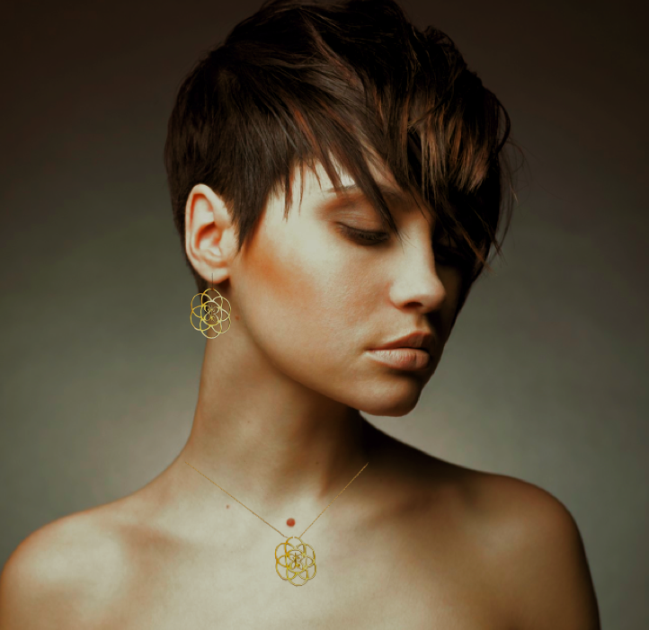 sol model earrings and necklace.png