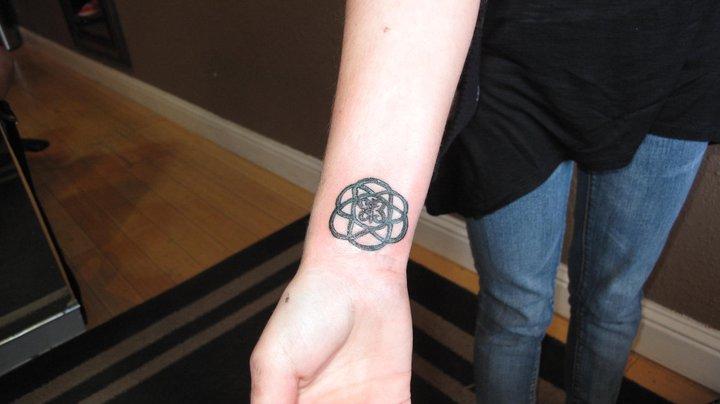 Tattoo - SOL.jpg
