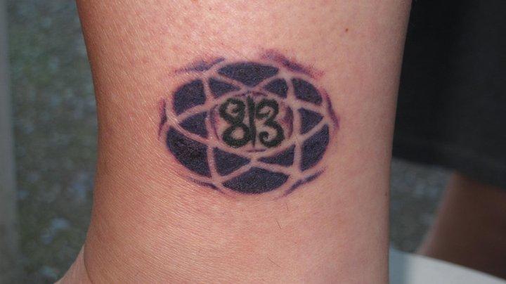 Tattoo SOL 2.jpg