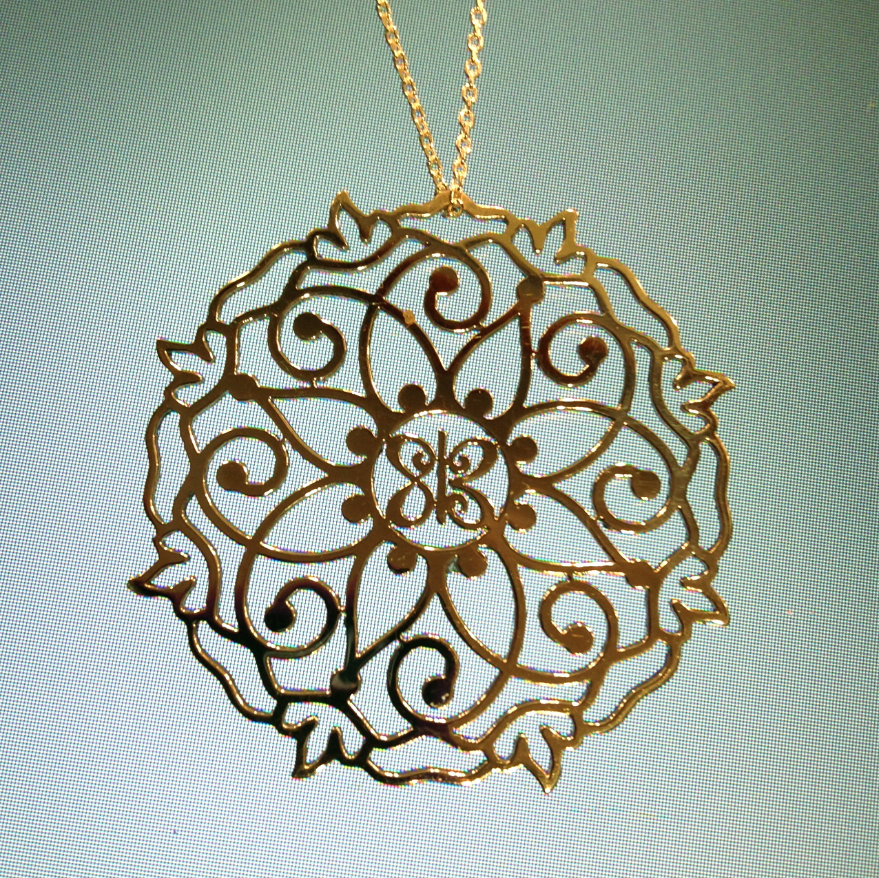 mandala necklace -33.jpg