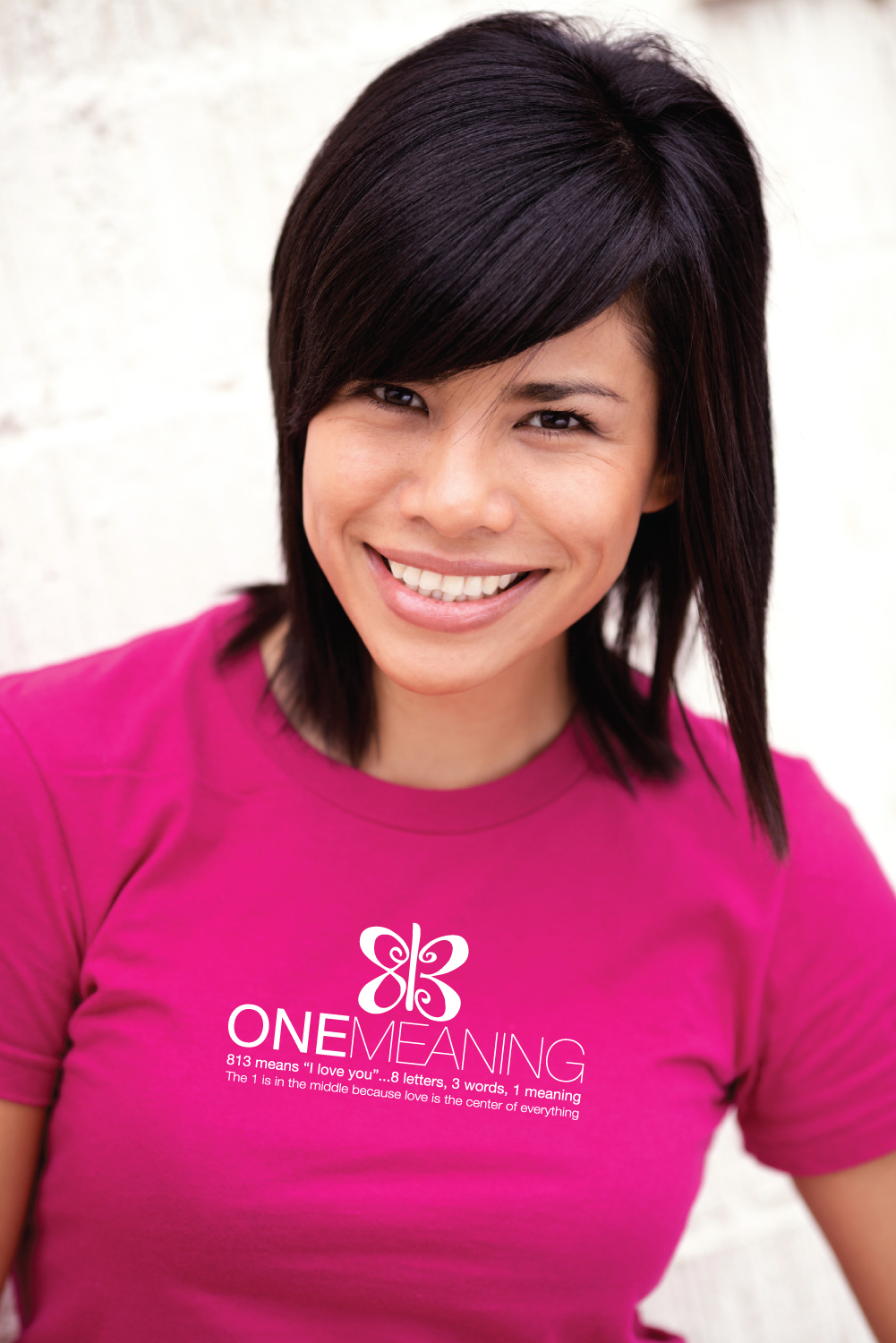Pink T with Logo.jpg
