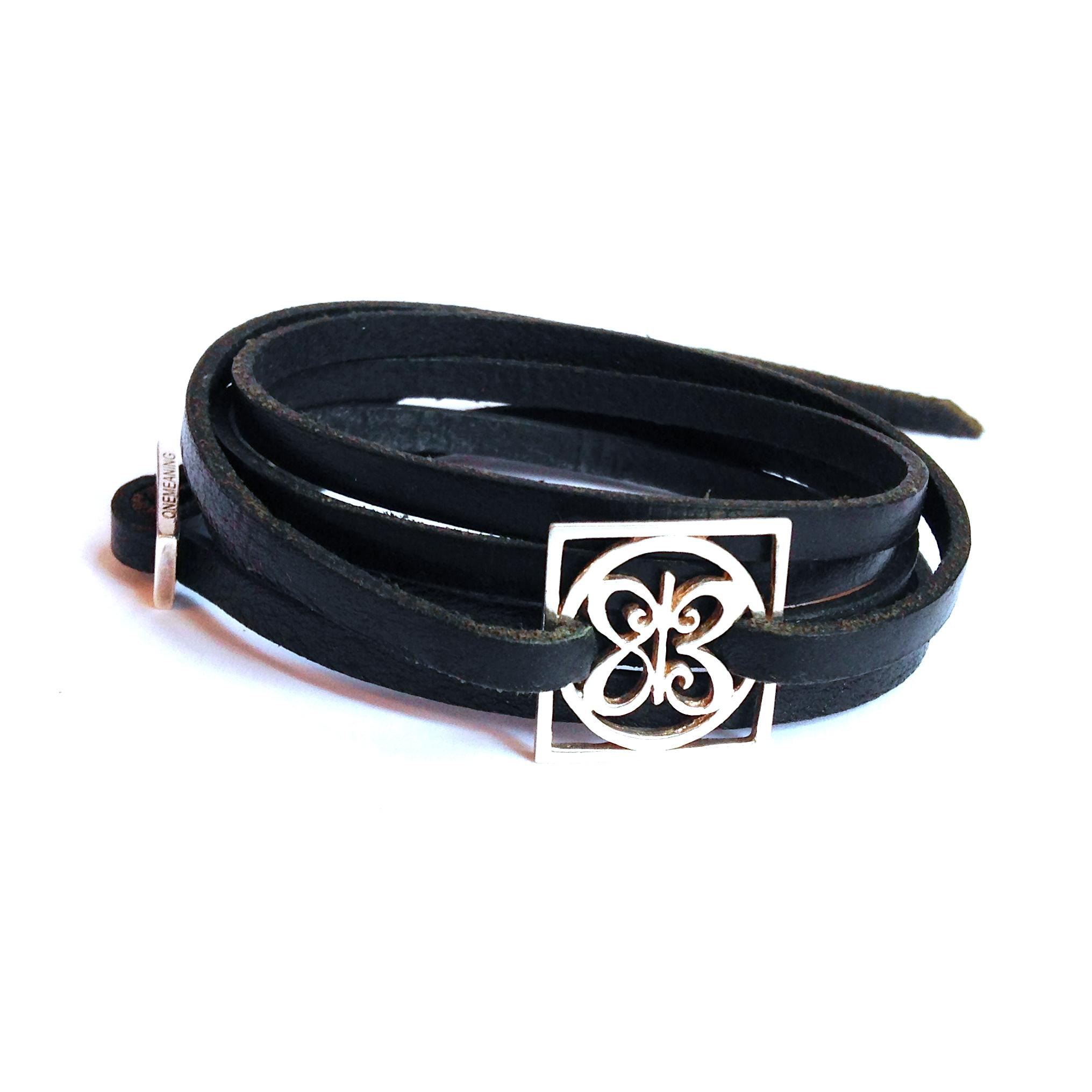 Love Squared Bracelets black.jpg