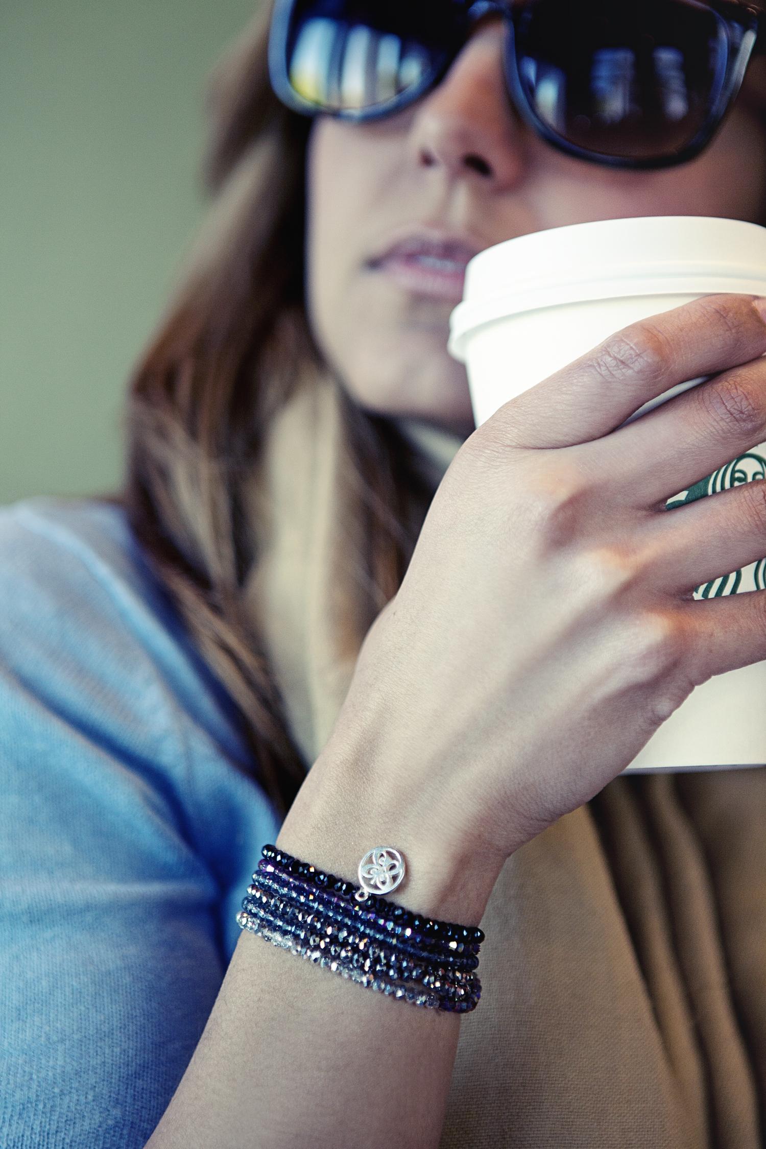 Ana w coffee and firefly.jpg