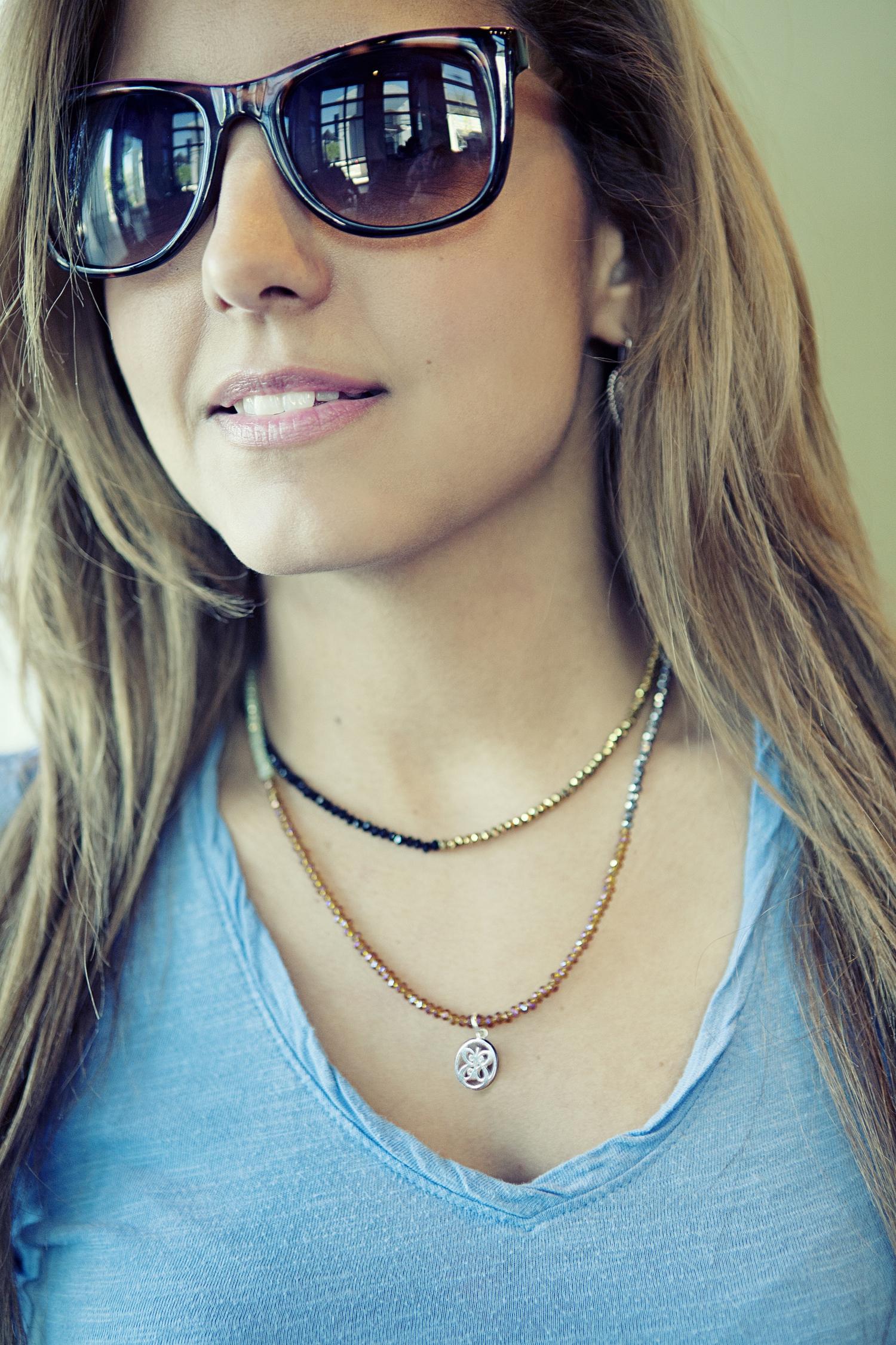 Ana w firefly necklaces.jpg