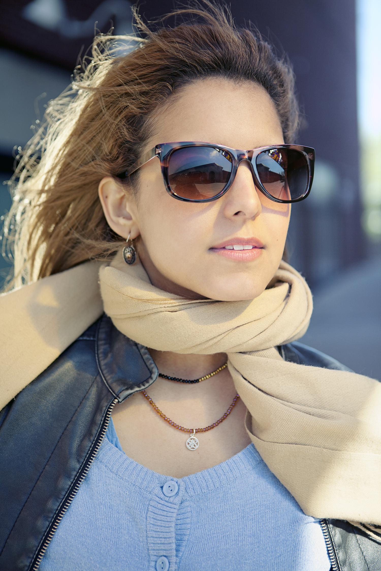 Ana w firefly necklace.jpg