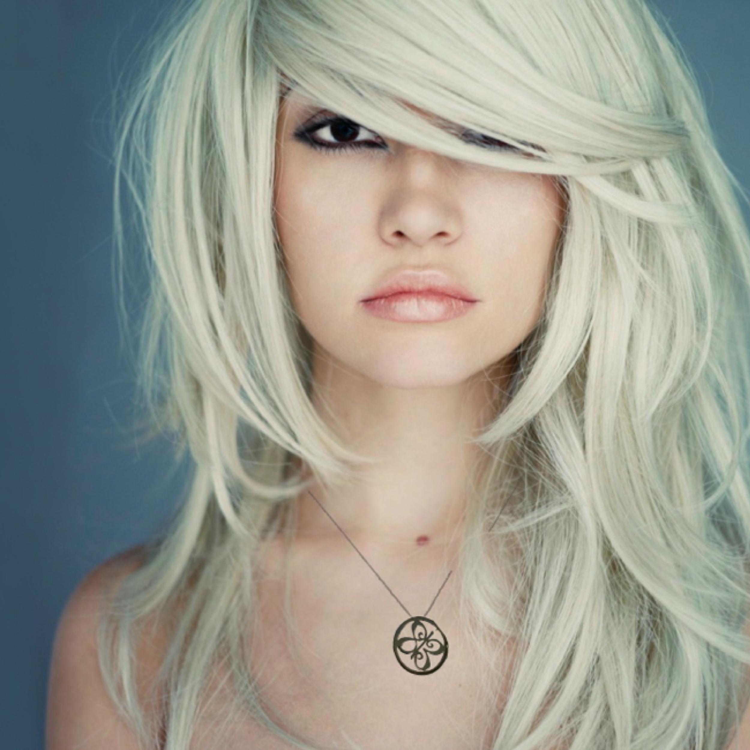 Blonde SUFL Girl bigger.jpg