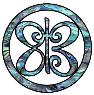 LIAA-logo.jpg