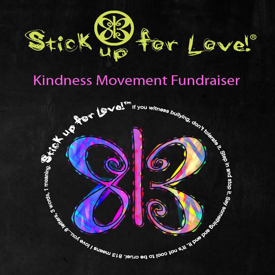 SUFL Fundraising Brochure.jpg