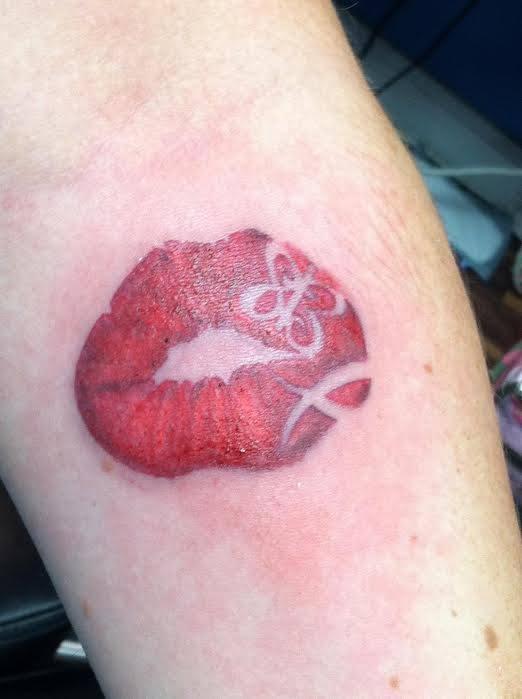 Tattoo 49.jpg