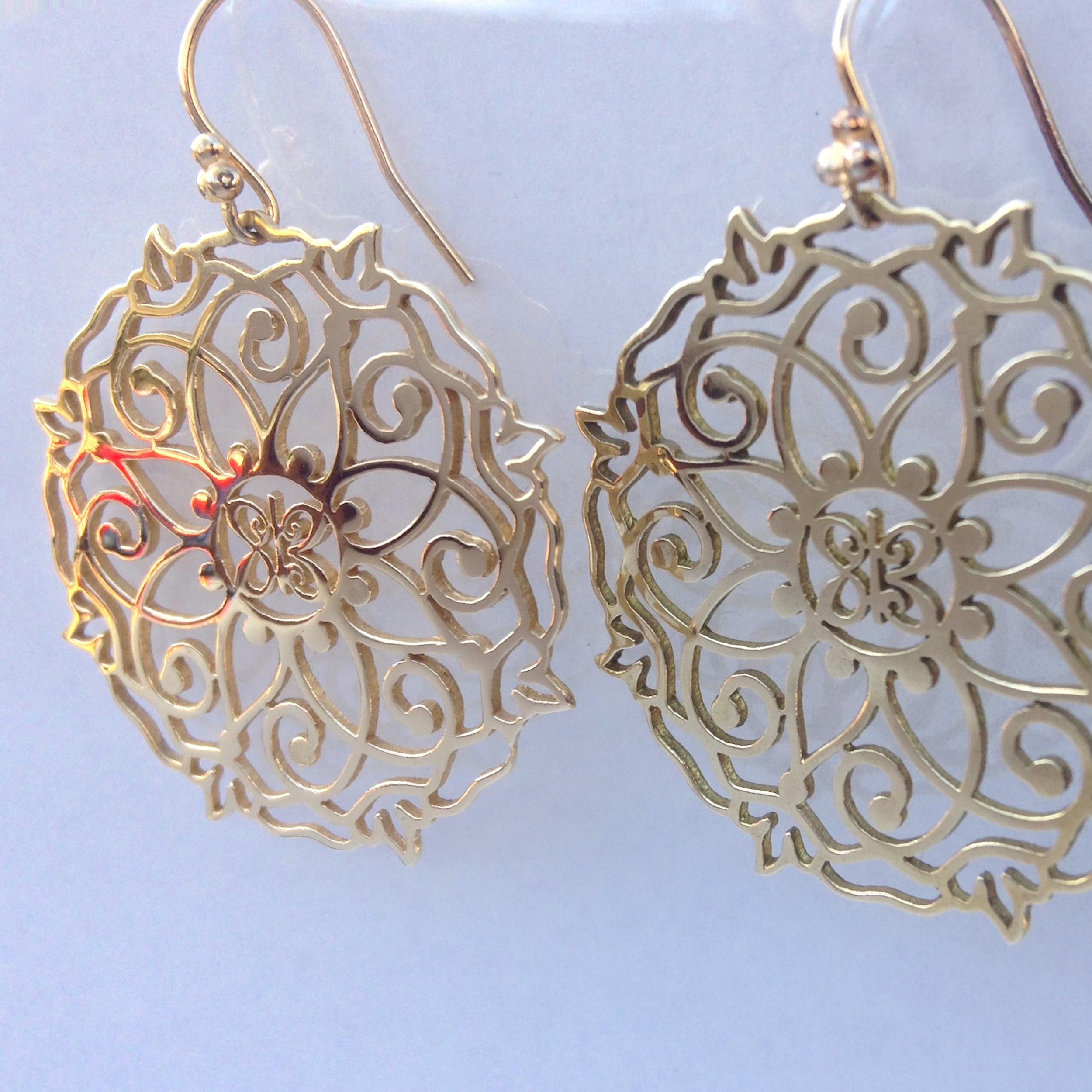 Mandala Earrings - 5.JPG