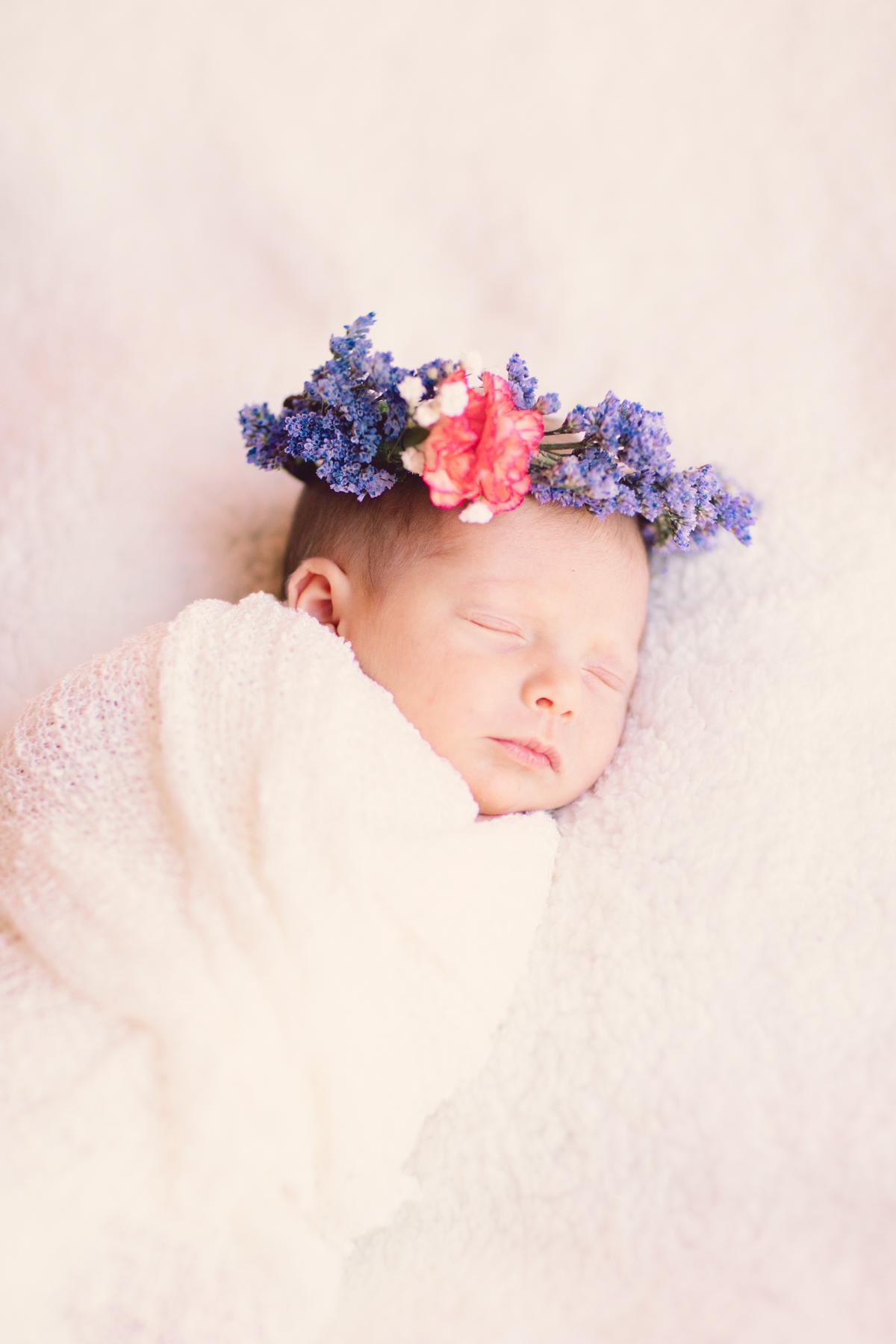 thickens_newborn_2017-166.jpg
