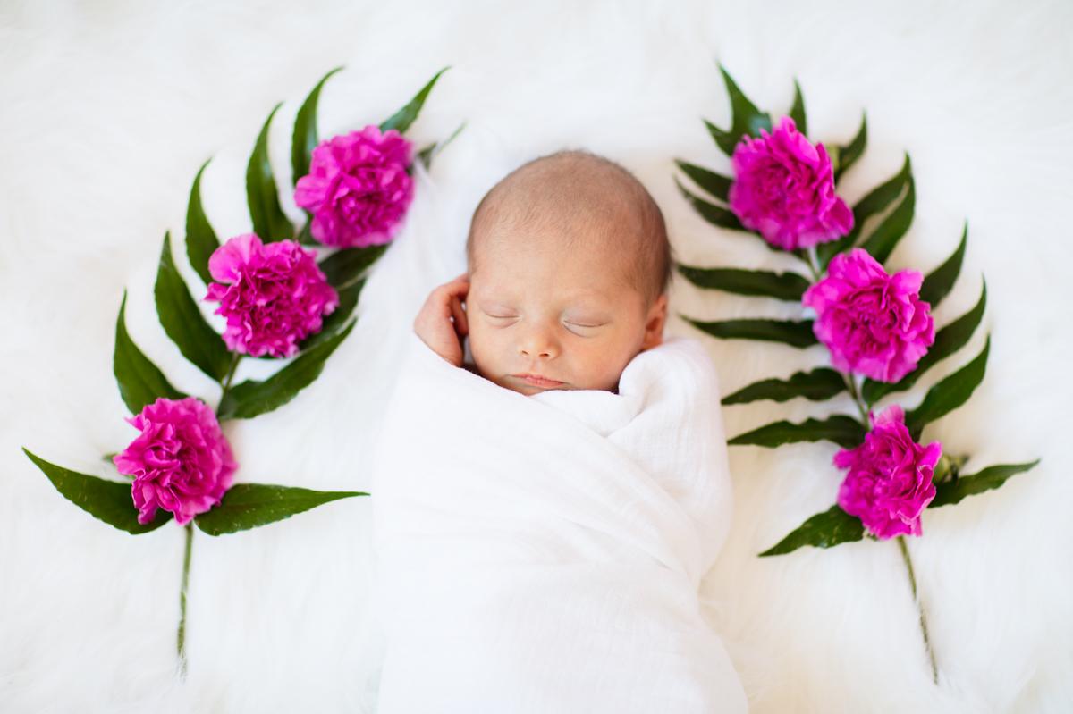 thickens_newborn_2017-401.jpg