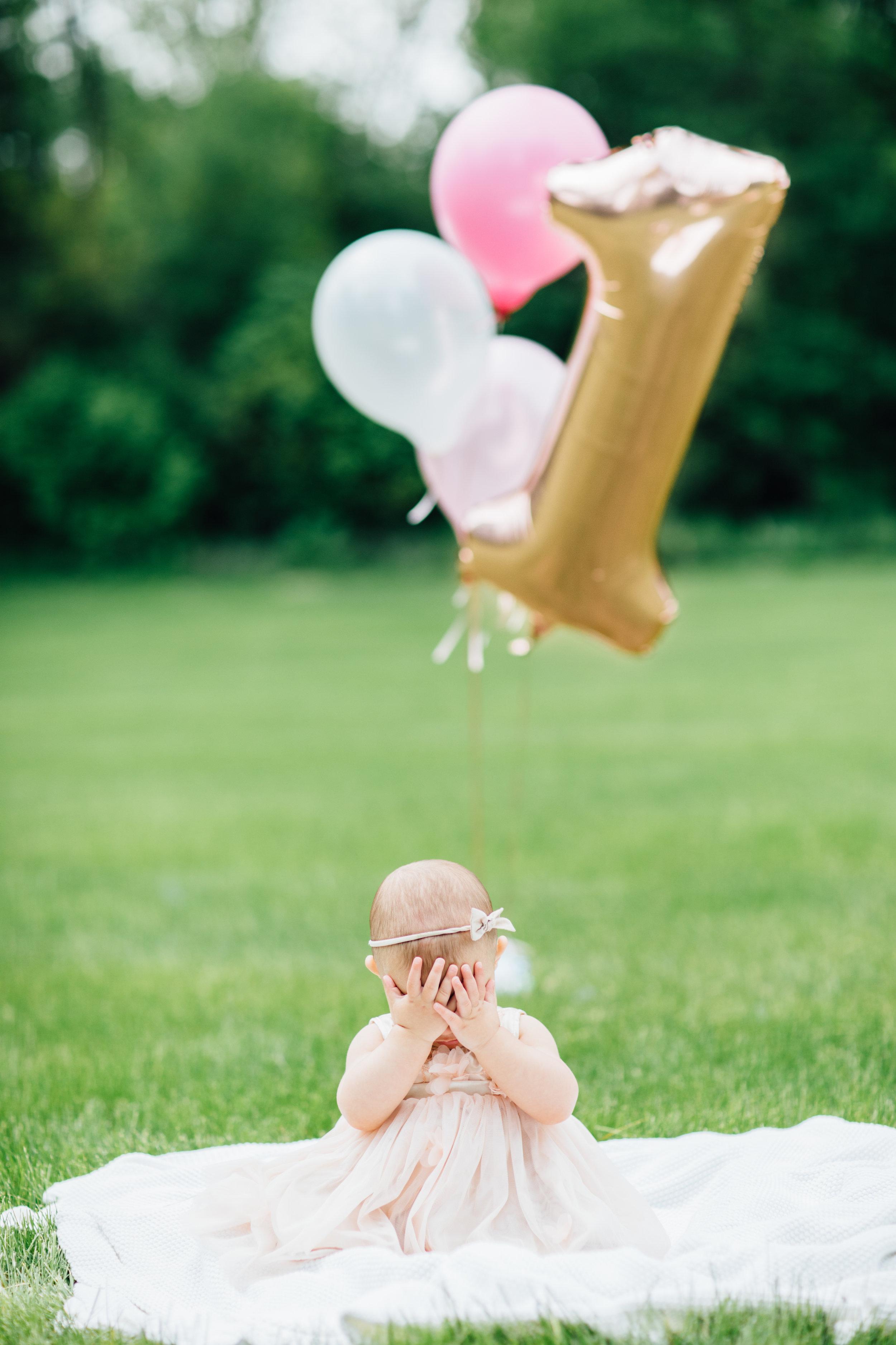 cathy_bosco_baby_G_one_year-164-2.jpg