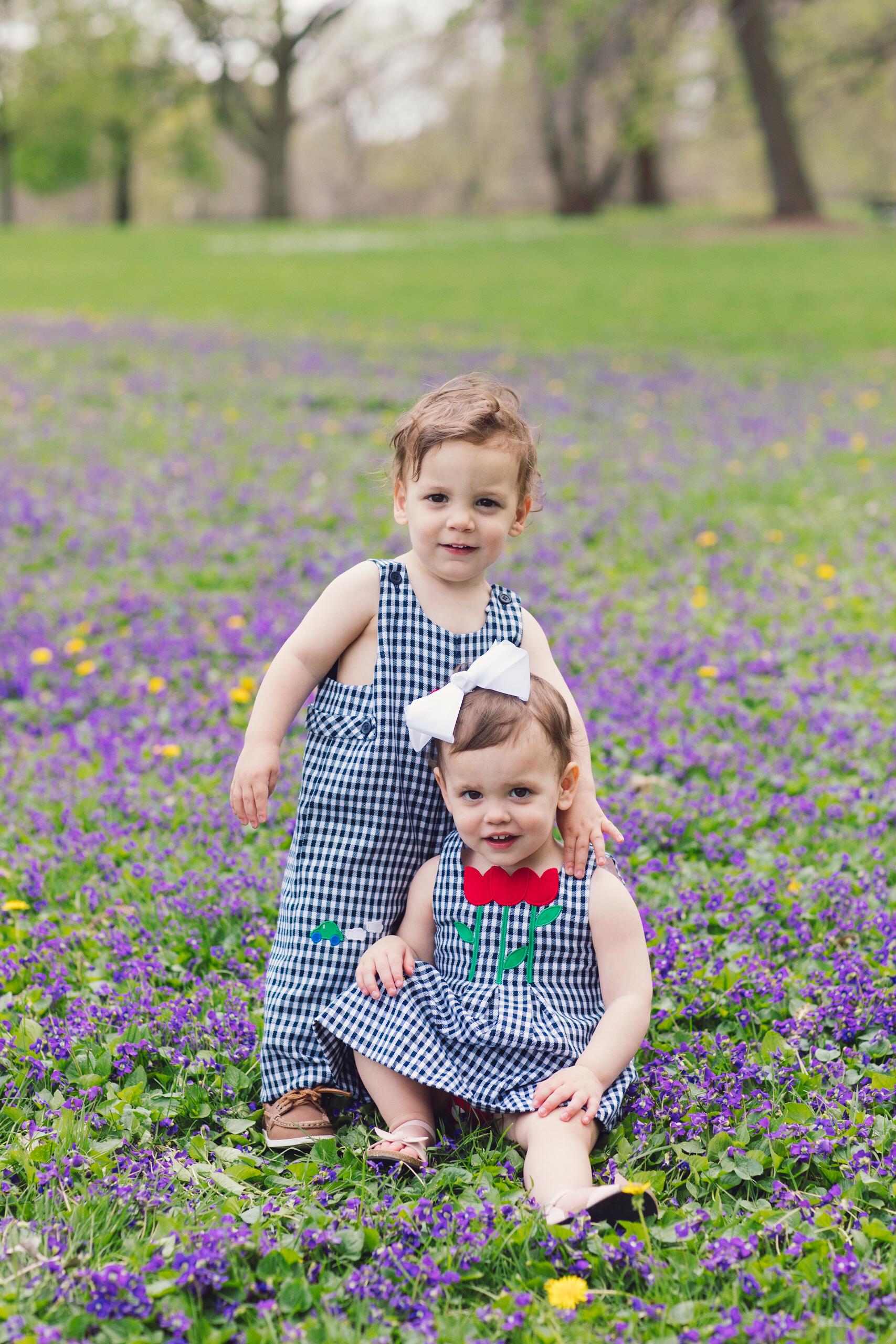 whitney_mothersday_2018-78.jpg