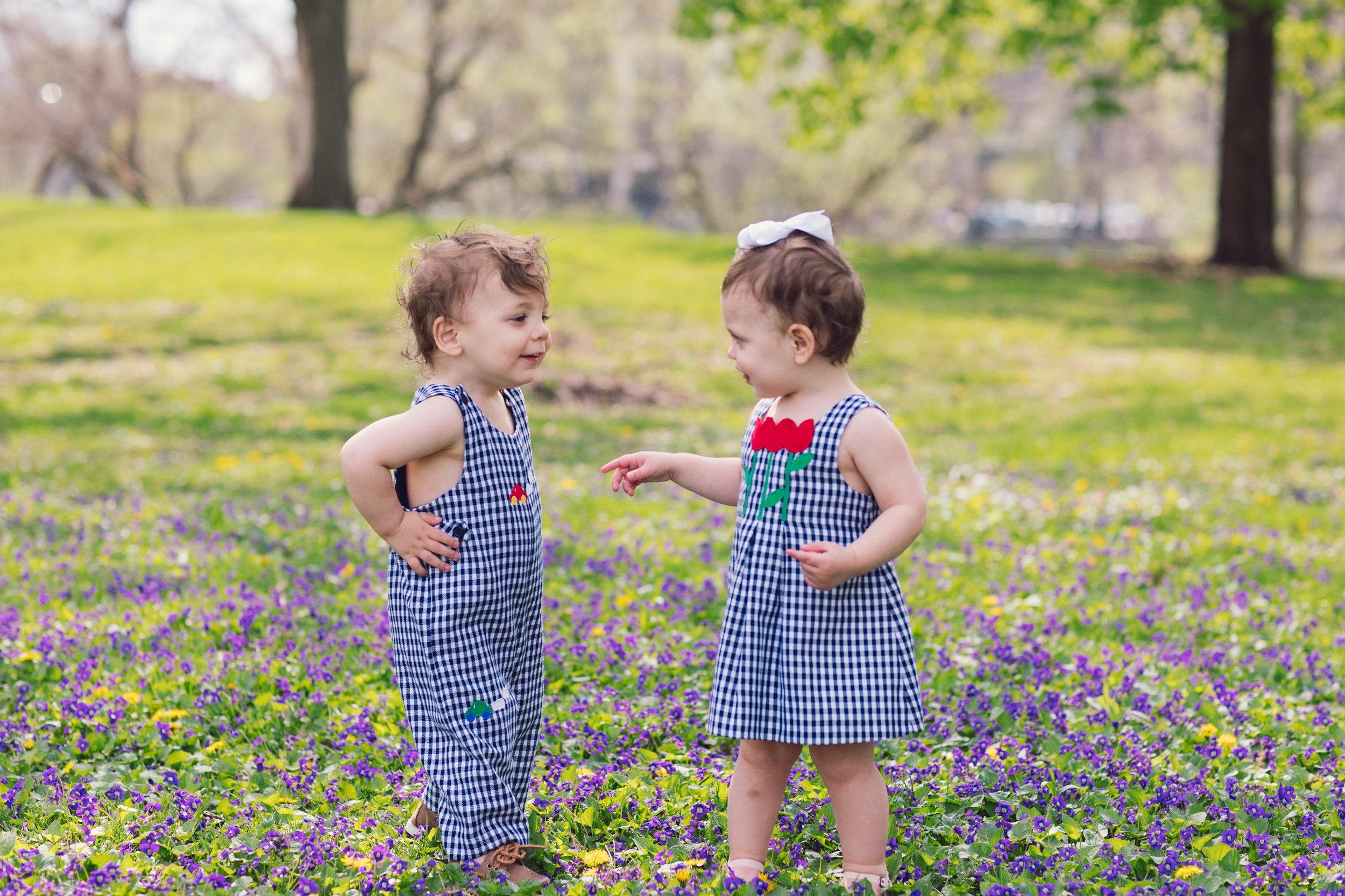 whitney_mothersday_2018-129.jpg