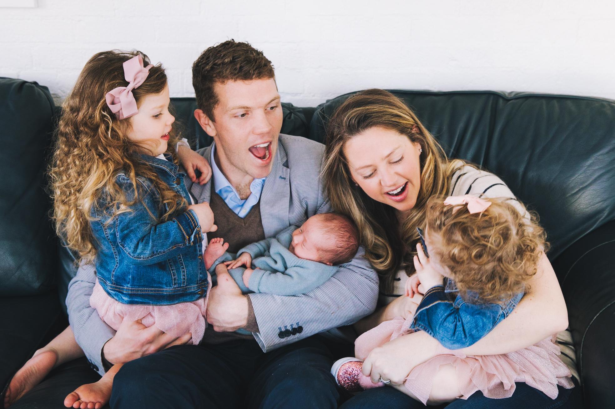 burke_family_newborn_2018-161.jpg