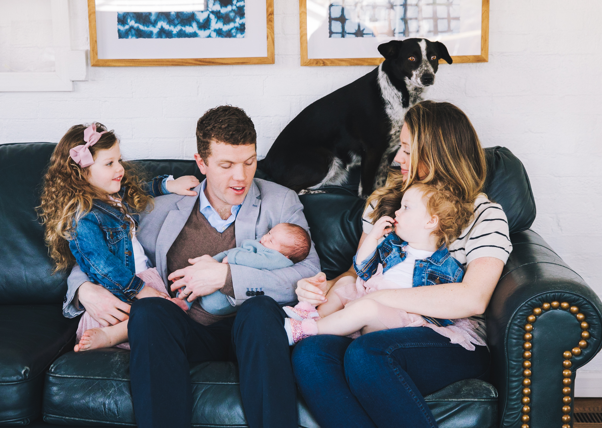 burke_family_newborn_2018-222.jpg