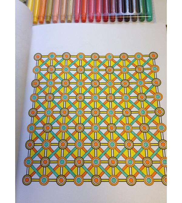 coloringpage02.jpg