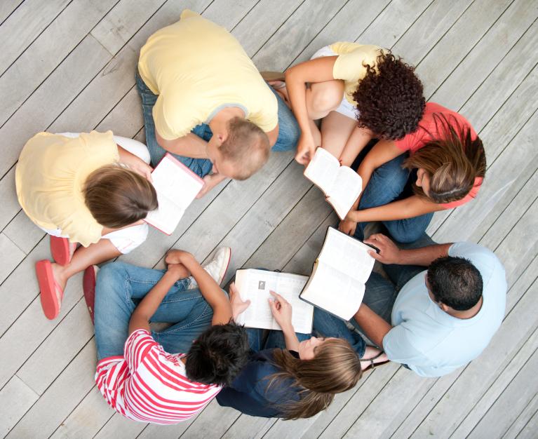 study group (Small).jpg