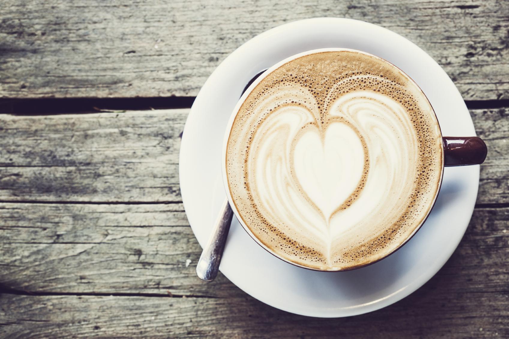 latte art (Medium).jpg