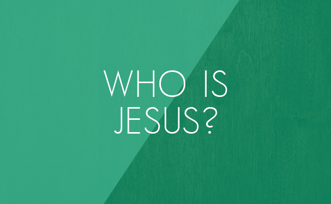 who-is-jesus.png