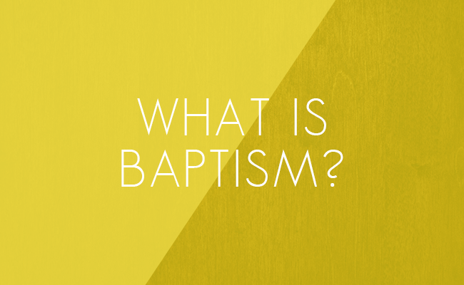 what-is-baptism.png
