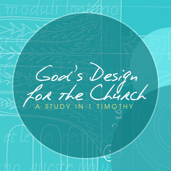 God's Design 2014.png