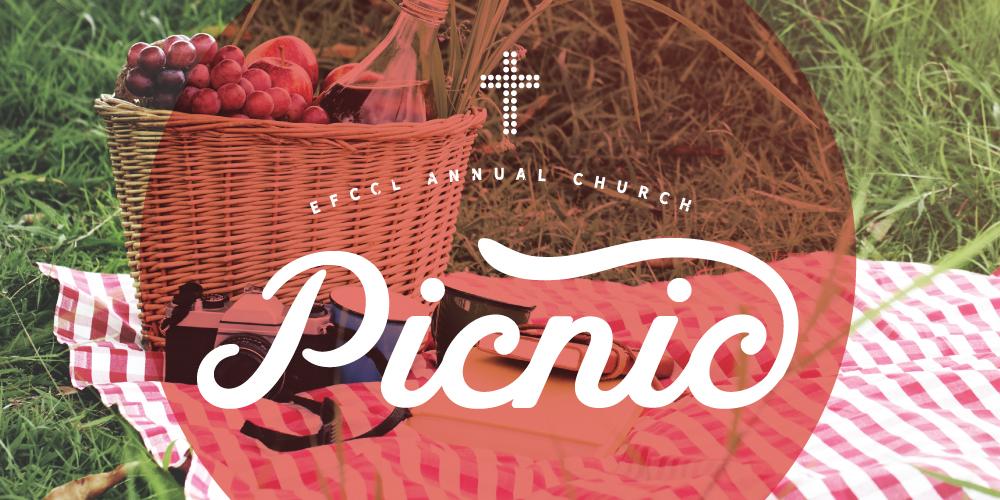 1000x500_picnic2019.jpg